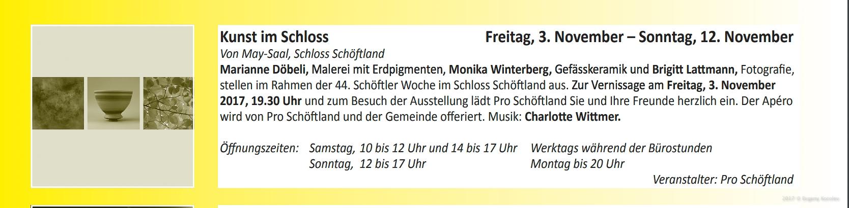 20171103_Schoeftland