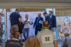 20180902_Evgeny_Korolev_DSC9821